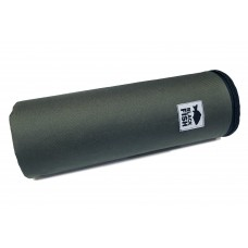 Тубус для ракет и маркерных поплавков Rocket & Marker Tube Khaki