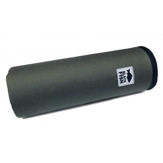 Тубус для ракет и маркерных поплавков Black Fish Rocket & Marker Tube Khaki