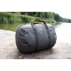 Сумка для спального мешка Black Fish Sleeping Bag Carryall XL