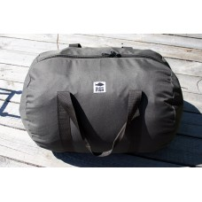 Сумка для спального мешка Black Fish Sleeping Bag Carryall Standard