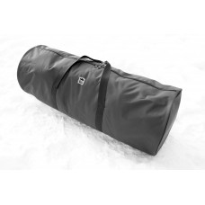 Сумка универсальная Black Fish Universal Bag