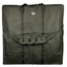 Сумка для раскладушки Bedchair Bag Standard