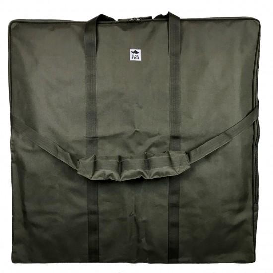 Сумка для раскладушки Black Fish Bedchair Bag Standard