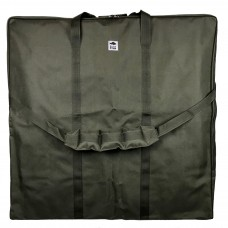 Сумка для раскладушки Bedchair Bag XL