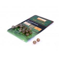 Бусина для оснастки «Вертолет» PB Products Heli-Chod Beads Gravel/Weed