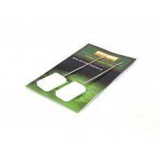 Игла для лидкора PB Products Splicing Needle 2 шт