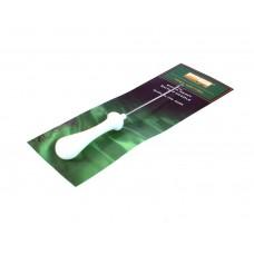 Игла для насадок PB Products Bait Lip Needle