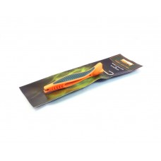 Инструмент PB Products Knot Puller & Stripper