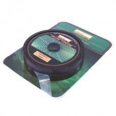 ПВА лента PB Products PVA Tape