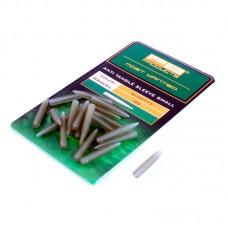 Противозакручиватель конусный для поводков PB Products Anti Tangle Sleeves Small Gravel