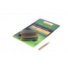 Противозакручиватель конусный для поводков PB Products Anti Tangle Sleeves Weed