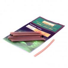 Трубка термоусадочная PB Products Shrink Tube 1,6mm Gravel