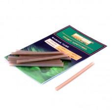 Трубка термоусадочная PB Products Shrink Tube 2,4mm