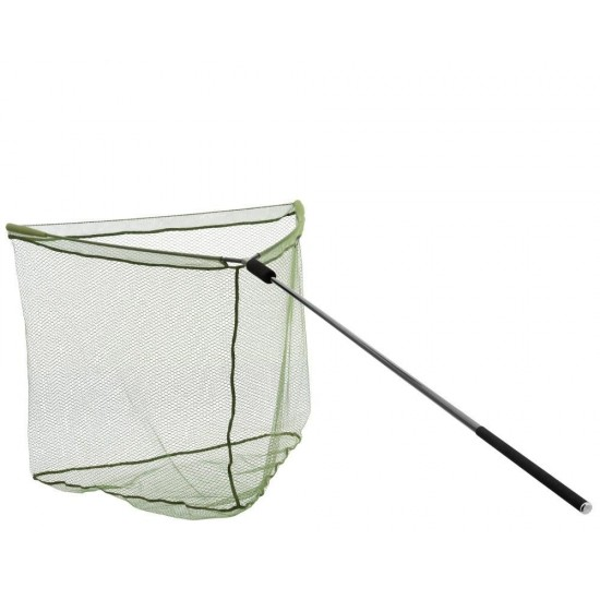 Подсак карповый MAD CERTITUDE Landing Net 42""