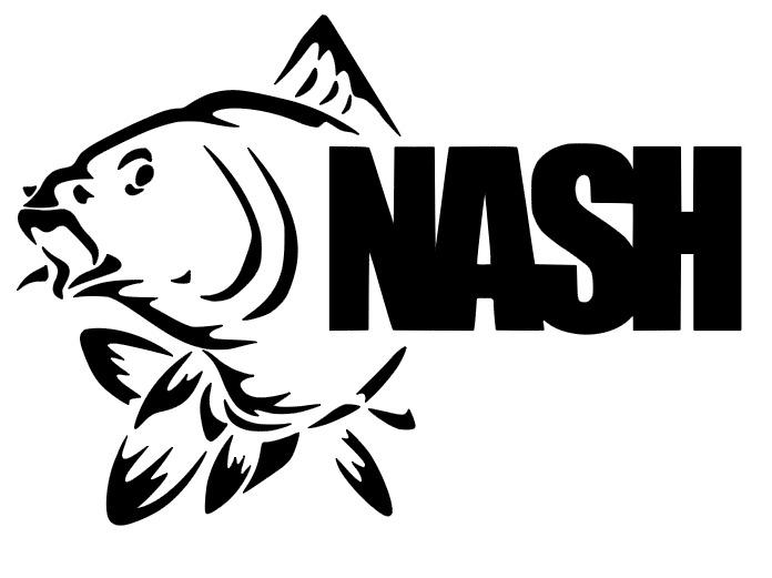 Carp Fishing Nash Dog Coat