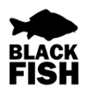BLACKFISH.RU